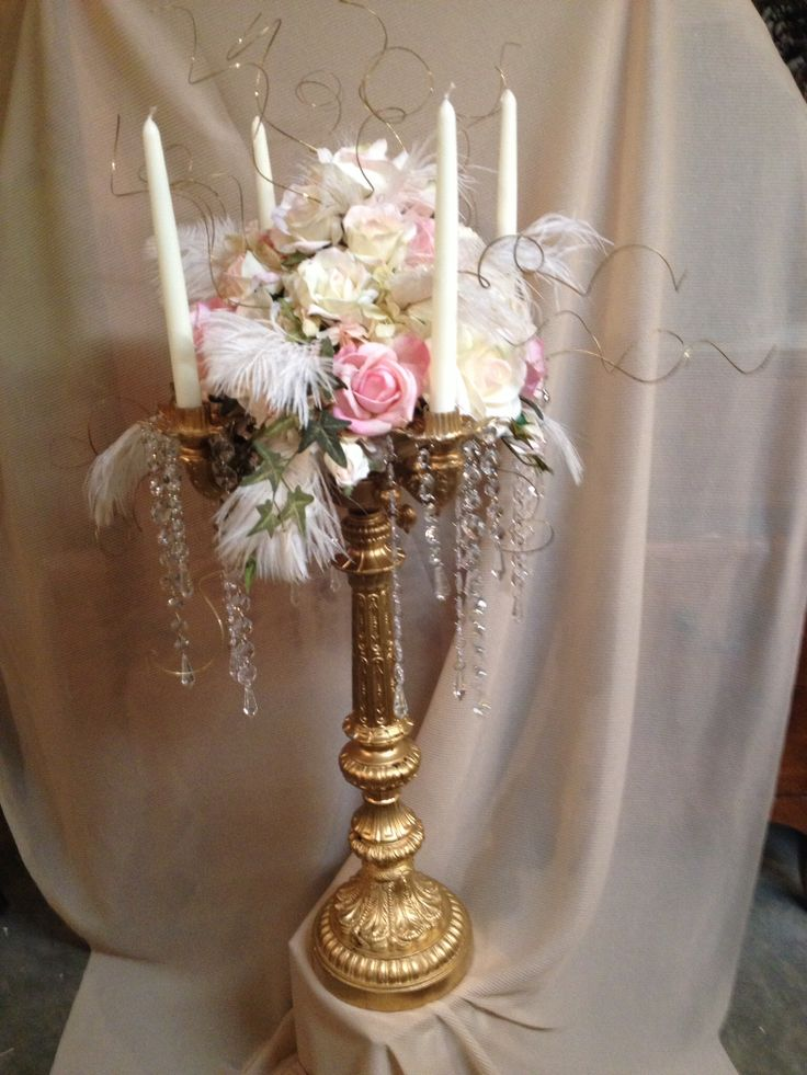 Best images about candelabra designs on pinterest