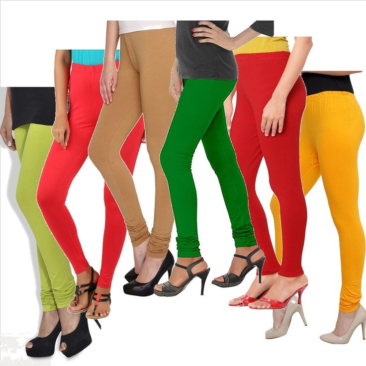 Hey Check this ! Cotton Lycra Leggings Festival Offer Sale- Buy 5 and Get 1 free  (Rs. 725) http://all100rs.com/cotton-lycra-leggings-festival-offer-sale-buy-5-and-get-1-free