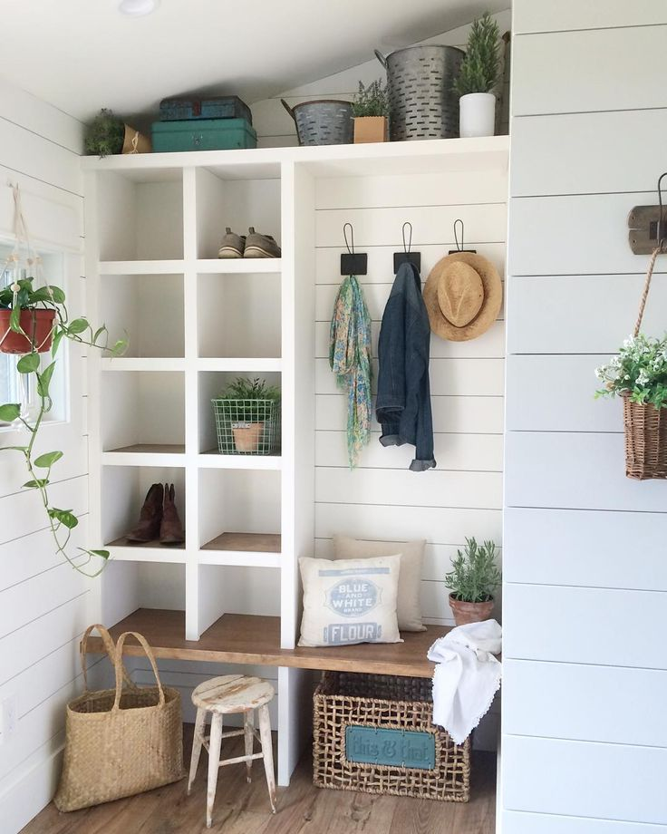 My Dream Home 8 Entryway And Front Hall Decorating Ideas: 895 Best Laundry Room/Mud Room/ Entryway Ideas Images On