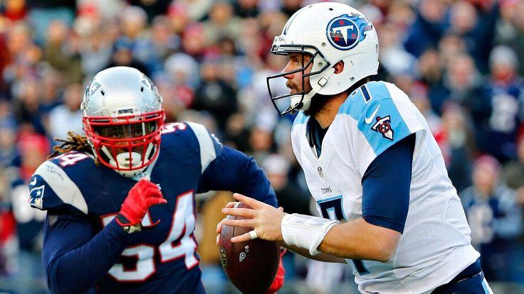 Patriots' injury list grows with WR Amendola, LB Hightower, CB Chung