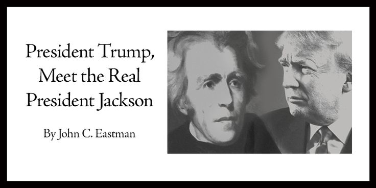The Claremont Institute | Recovering the American Idea | Conservative public policy think tank | Conservative Magazine | Conservative Journal