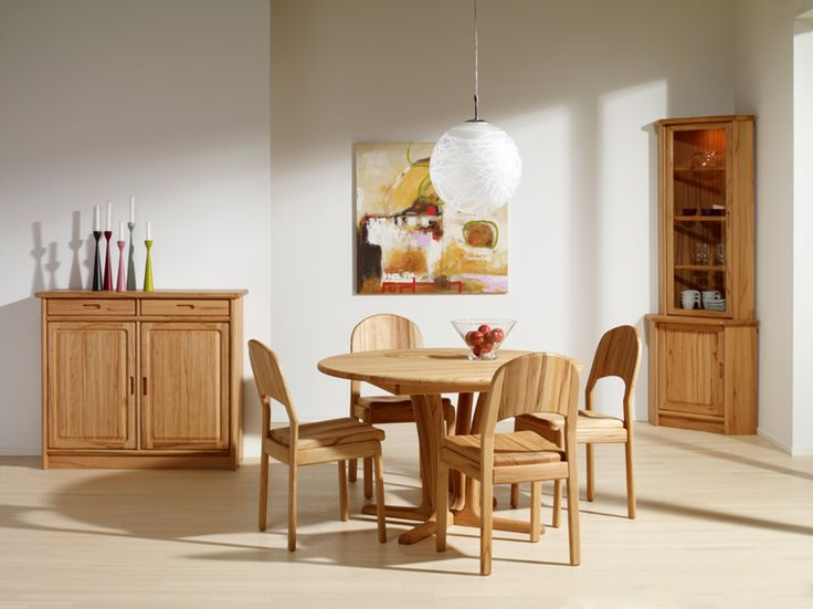TITLE: Dining Room Furniture | Dining Table  The 1193M corner cabinet is quite a beautiful piece. The upper and lower section offer excellent storage possibilities. Shown on the photo is: •	1598 dining chair with wooden seat •	9275G dining table •	1104M sideboard •	1193M corner cabinet  Avail dining table and dining room furniture. Visit us to find world class furniture.  KEYWORDS: Dining Room Furniture,  Dining Table