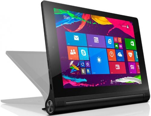 Iti recomandam o #tableta #Lenovo cu totul si cu totul speciala!