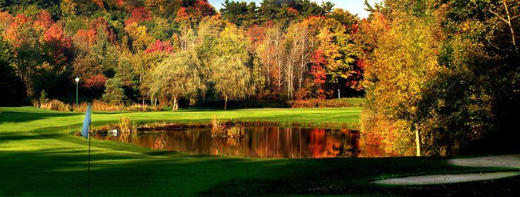 whitlock golf club - Recherche Google