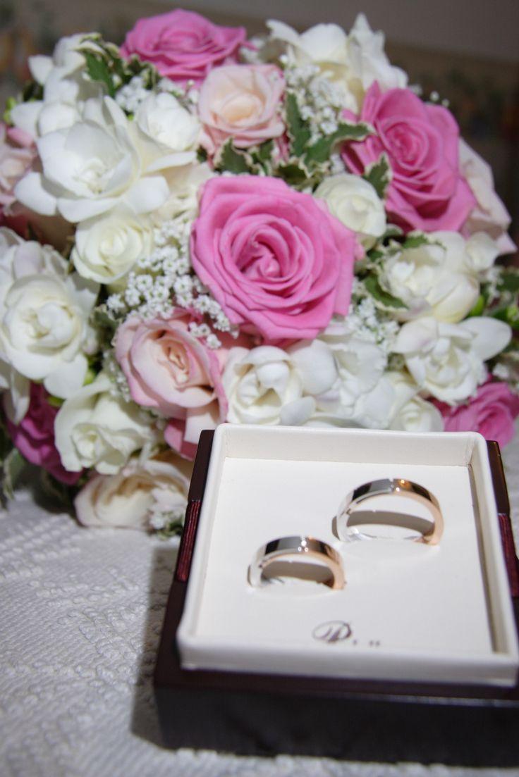 Le creazioni di Paola: 6° anniversario di matrimonio!!! Come festeggiamo?...