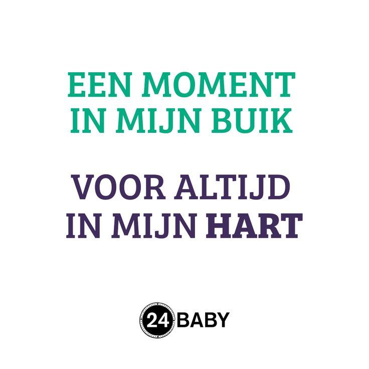 Babyliefde #mama #baby #zwanger #zwangerschap www.24baby.nl