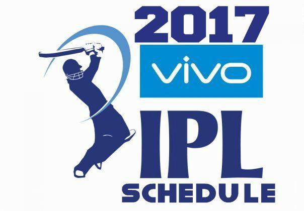 Vivo IPL 2016 Schedule, Ipl T20 2016 live match, Ipl 2016 match highlights, Ipl T20 Teams Squad, Ipl live cricket preview, Live review IPL T20 2016