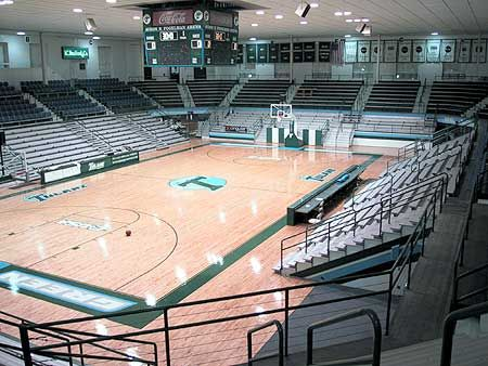 "Duke University Basketball >> 144 best images about NCAA ""Homes of Madness"" on Pinterest 