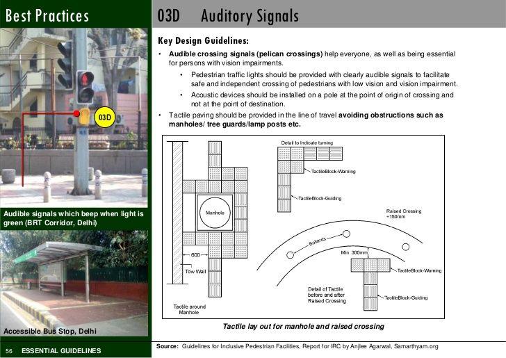 https://image.slidesharecdn.com/pedestrianguidelines-20nov09-091121101213-phpapp01/95/pedestrian-guidelines-20-nov09-56-728.jpg?cb=1261880221
