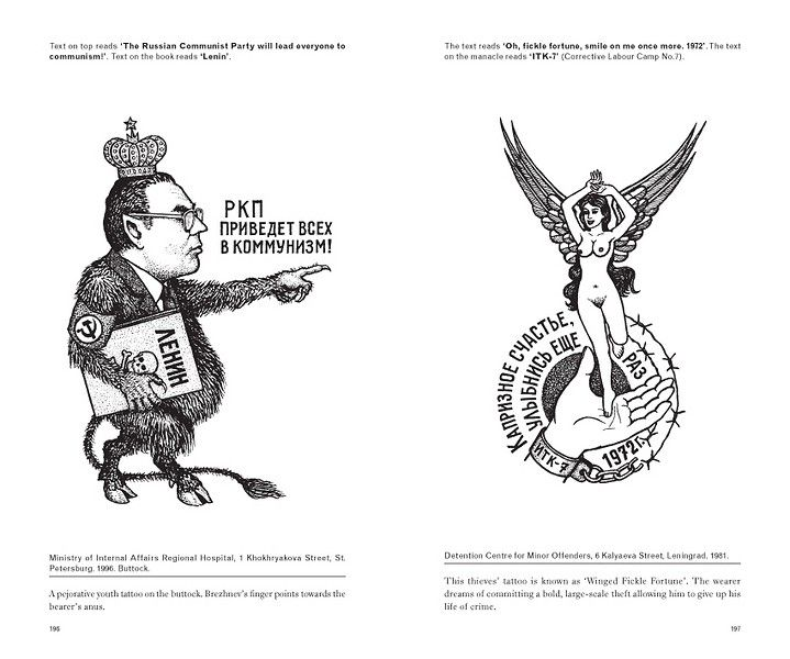 49 best russian prison tattoos images on pinterest for Russian criminal tattoo encyclopedia