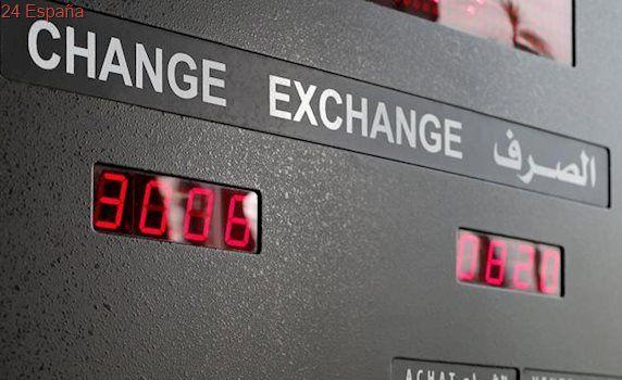 ¿Sabes como realizar un buen cambio de divisas?