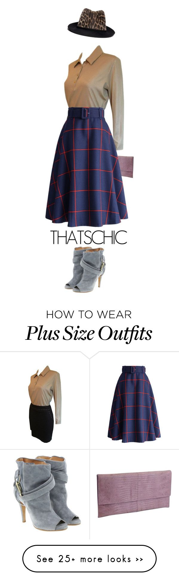 """""""Untitled #1172"""" by zayngirl1dlove on Polyvore featuring Calvin Klein, Greg Norman, Chicwish, STELLA McCARTNEY and Maison Margiela"""