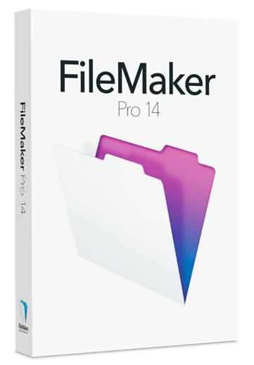 FileMaker Pro 14 Advanced 14.0.5.505 Crack is an application that allows you to create, modify and manage databases.The application supports many formats