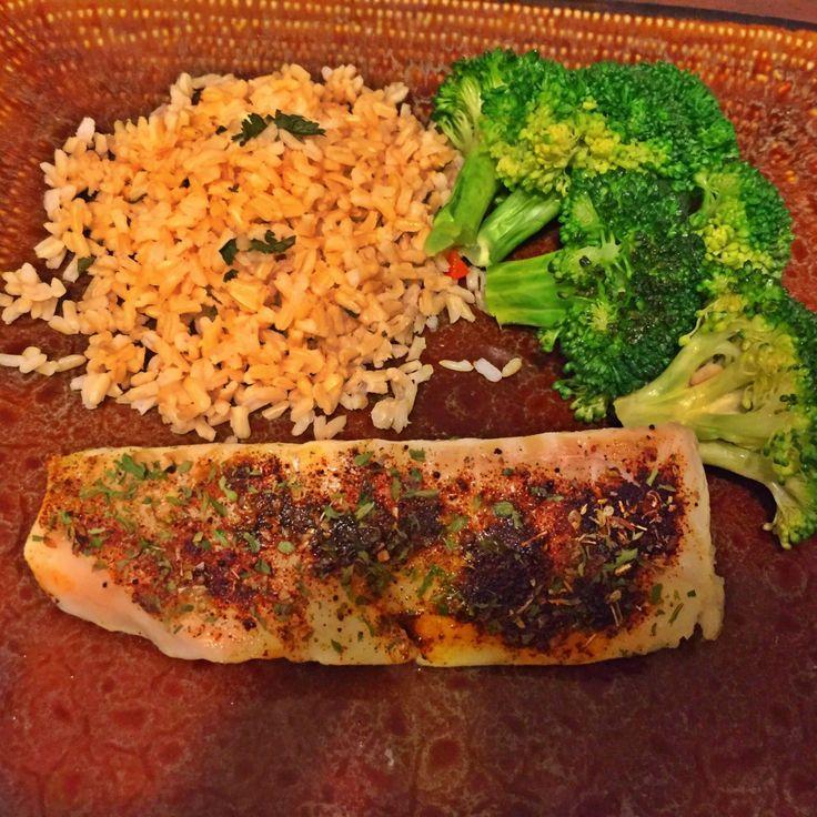 chili lime cod recipe, healthy cod recipe, healthy bakes cod recipe, 21 day fix fish recipe