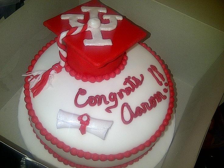 Red Velvet Cake Cooking Diva