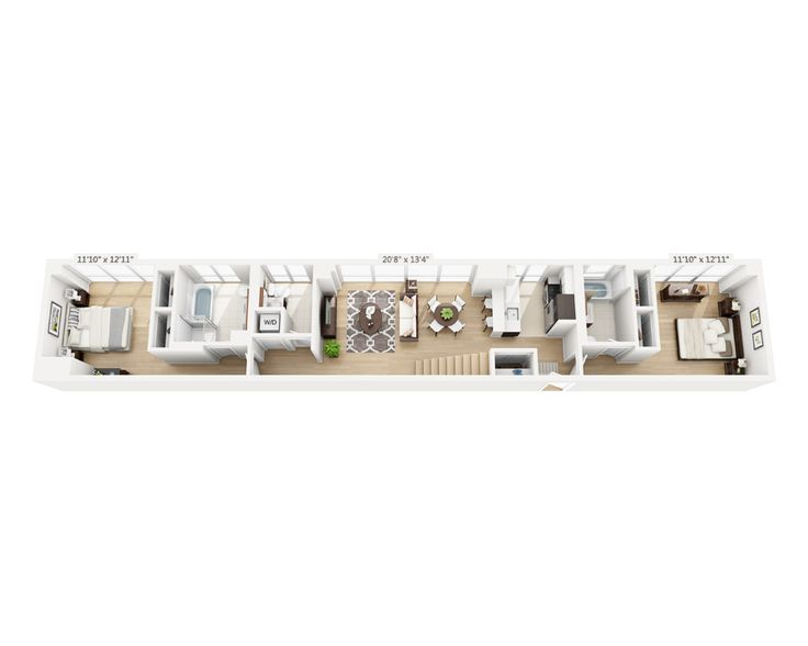 795-15B Priced today at $6640  *Call us today at 212-316-0808 to schedule your next visit with us*