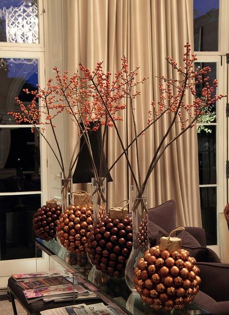 The Grove Christmas 2011 by Ken Marten, via Flickr