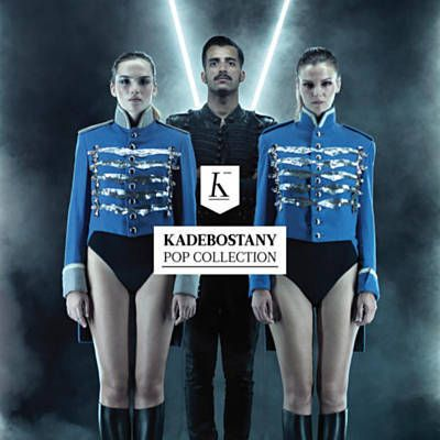 Found Castle In The Snow by Kadebostany with Shazam, have a listen: http://www.shazam.com/discover/track/98151260