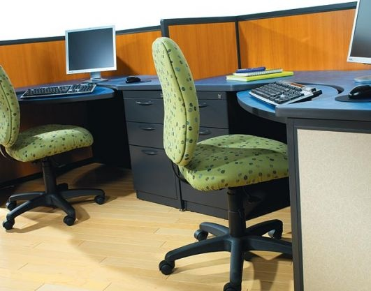 Office Furniture And Design Concepts Mesmerizing Design Review