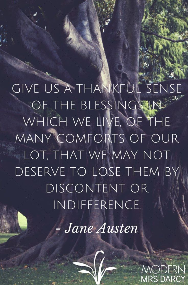Give us a thankful sense of blessing in which we live, of the many comforts of our lot, that we may not deserve to lose them by discontent or indifference thanksgiving thanksgiving pictures thanksgiving images thanksgiving quotes thanksgiving quotes for family best thanksgiving quotes inspirational thanksgiving quotes thanksgiving quotes for facebook thanksgiving quotes for friends