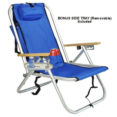 1000 Images About Beach On Pinterest Beach Chairs
