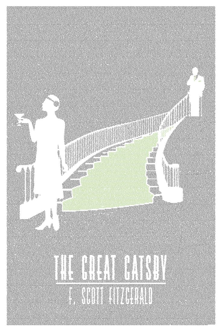 new essays on the great gatsby ignore all the great gatsby hype  best images about the great gatsby f scott 17 best images about the great gatsby f new essays