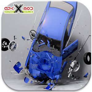 Derby Destruction Simulator v1.0 Hack Mod Apk Download apkmodmirror.info ►► http://www.apkmodmirror.info/derby-destruction-simulator-v1-0-hack-mod-apk-download/ #Android #APK android, Android Racing Games, apk, Dragon Smile Company, mod, modded, unlimited #ApkMod