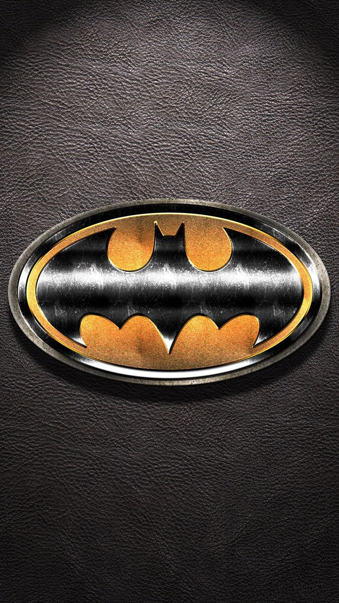 Pics photos batman logo evolution design for samsung galaxy case - Batman Phone Wallpaper By Balsavor On Deviantart
