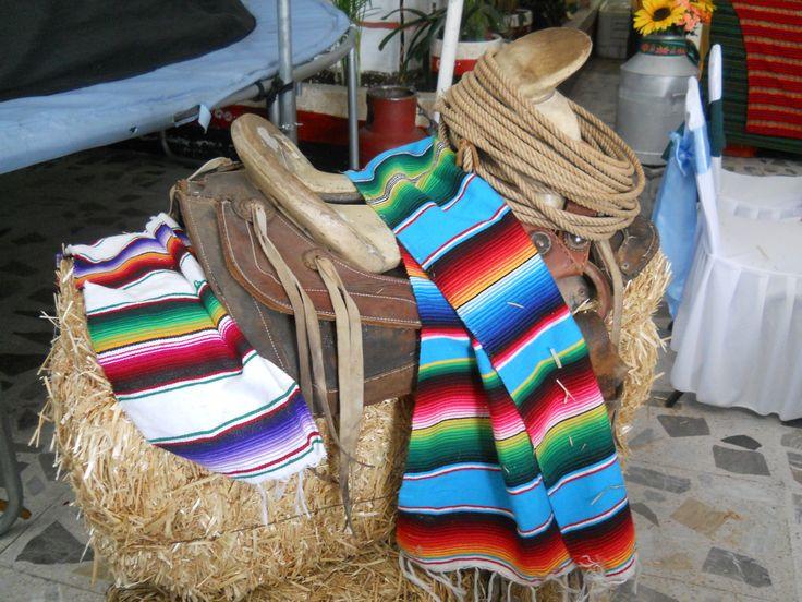 Una Fiesta Mexicana a Tu Fiesta mas Importante  www.tacoselcipres.com.mx