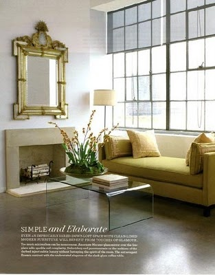Best 25+ Lucite coffee tables ideas on Pinterest | Acrylic table, Lucite  table and Acrylic coffee tables