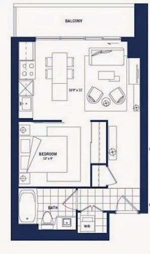68 best sims 4 house blueprints images on pinterest for Small starter homes