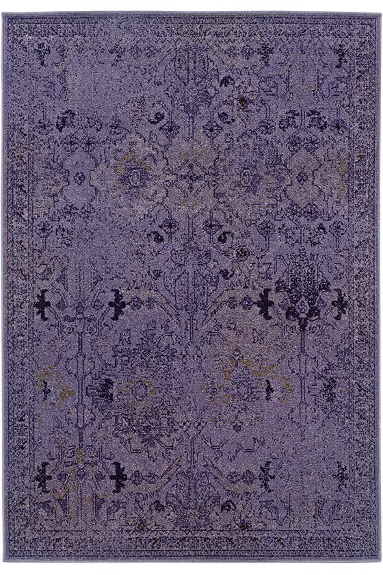 medina area rug synthetic rugs area rugs rugs