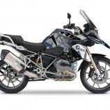 BKIT-1580-BMW-R1200GS-LC-Frozen-Dark-Blue-Spike-Blue-Stickers-Kit-01