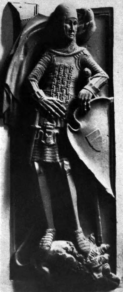 Wilhelm von Bopfingen (1359)