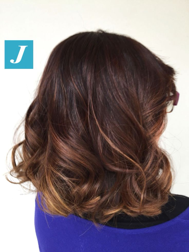 Taglio Punte Aria e Degradé Joelle Caramel #cdj #degradejoelle #tagliopuntearia #degradé #igers #musthave #hair #hairstyle #haircolour #longhair #oodt #hairfashion #madeinitaly