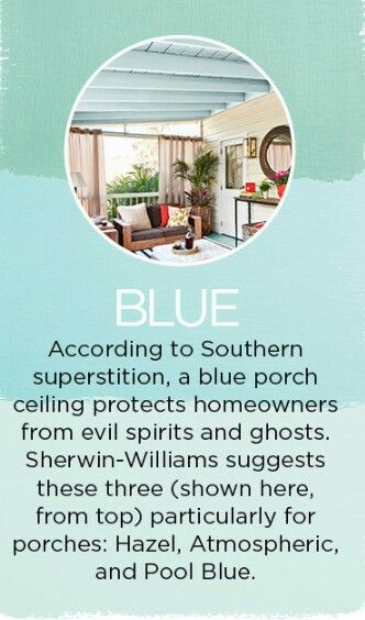 91 Best Home Exterior Color Combos Images On Pinterest