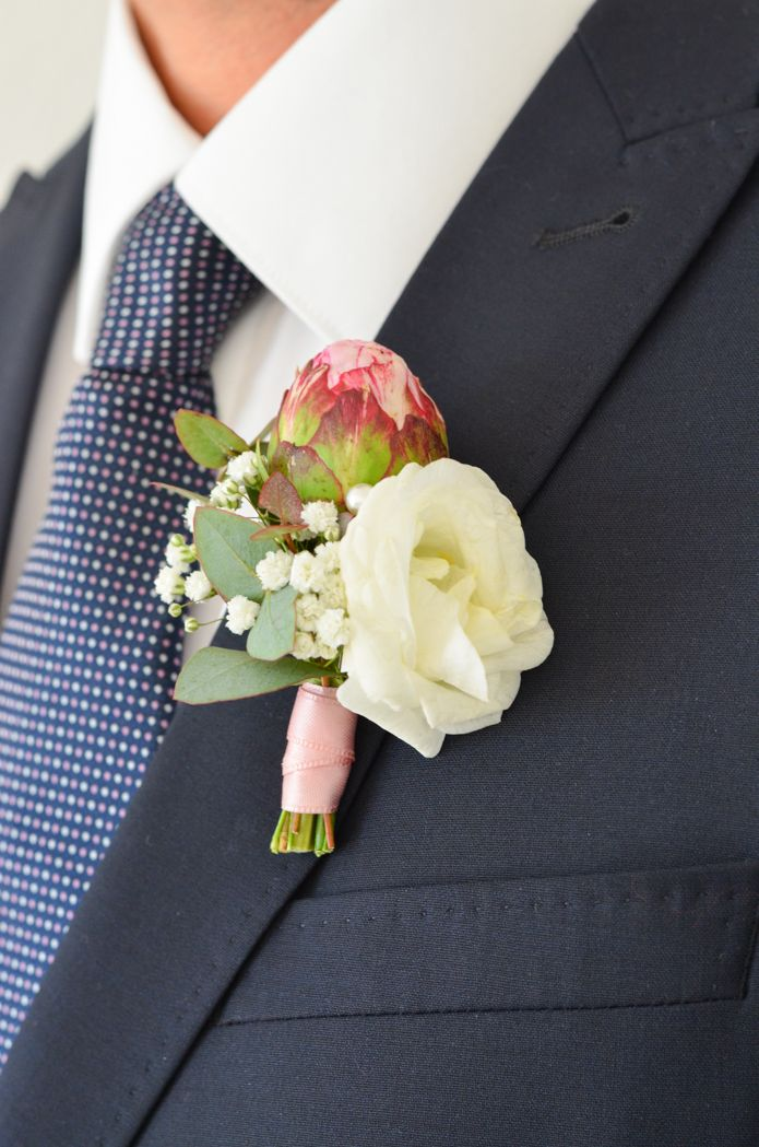 Kreativer Hochzeitsanstecker Bildergalerie Hochzeitsportal24 Hochzeitsanstecker Hochzeit Brautigam Anstecker