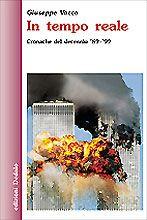 Un decennio stroncato? Le sfide mancate di un nuovo ordine mondiale e della transizione italiana.