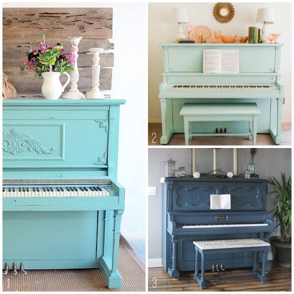 49 best For The Home images on Pinterest | Home ideas, Sweet home ...