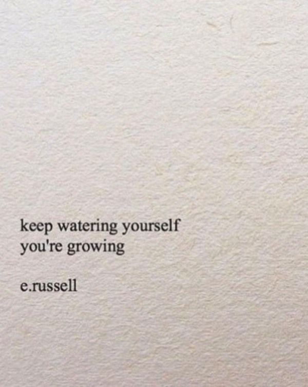 30 Quotes About Being Happy With Yourself With Images Self