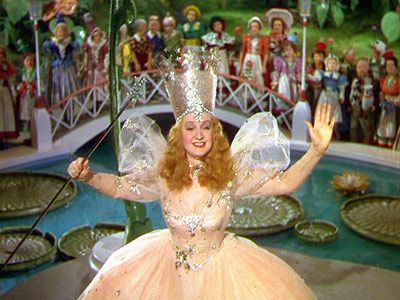 The Wizard of Oz | 18 'Awesome' Imaginary Worlds | Photo 4 of 19 | EW.