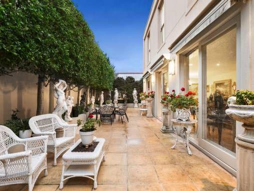 Images | 2/18 Grange Road - Apartment For Sale - RT Edgar Toorak