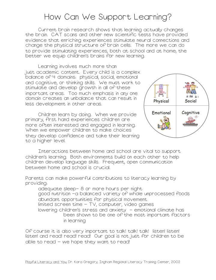 Classroom Handout Ideas ~ Best early years education ideas on pinterest