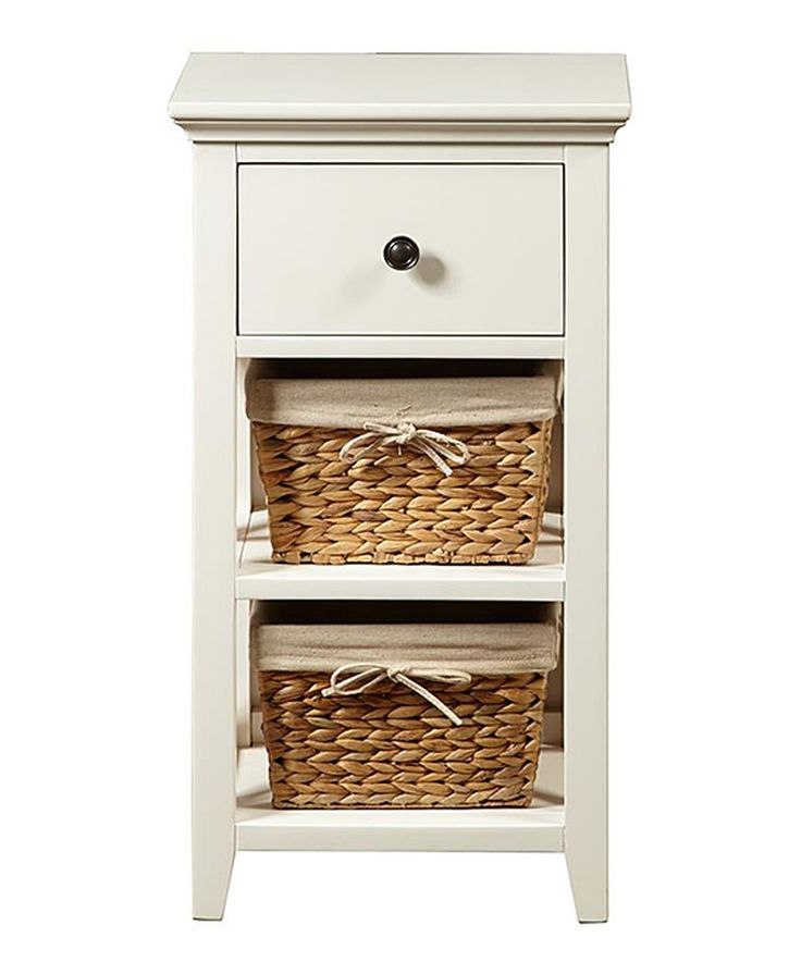 Take a look at this Basket Bathroom Storage Chest today. 1000  ideas about Basket Bathroom Storage on Pinterest   Small