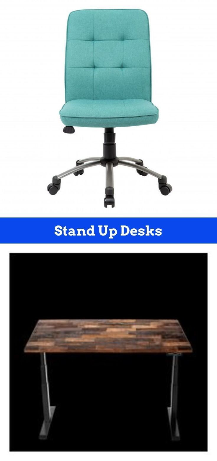 Stand Up Desk Ikea Birthday Desk Decorations Offices White Desk Ikea Standingdesk