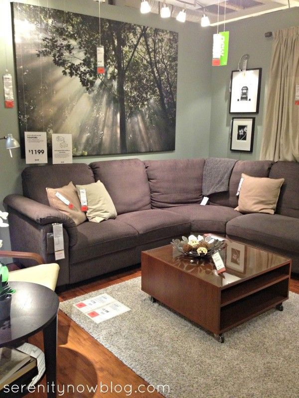 home decorationserenity now ikea shopping trip and home decor inspiration janikea home