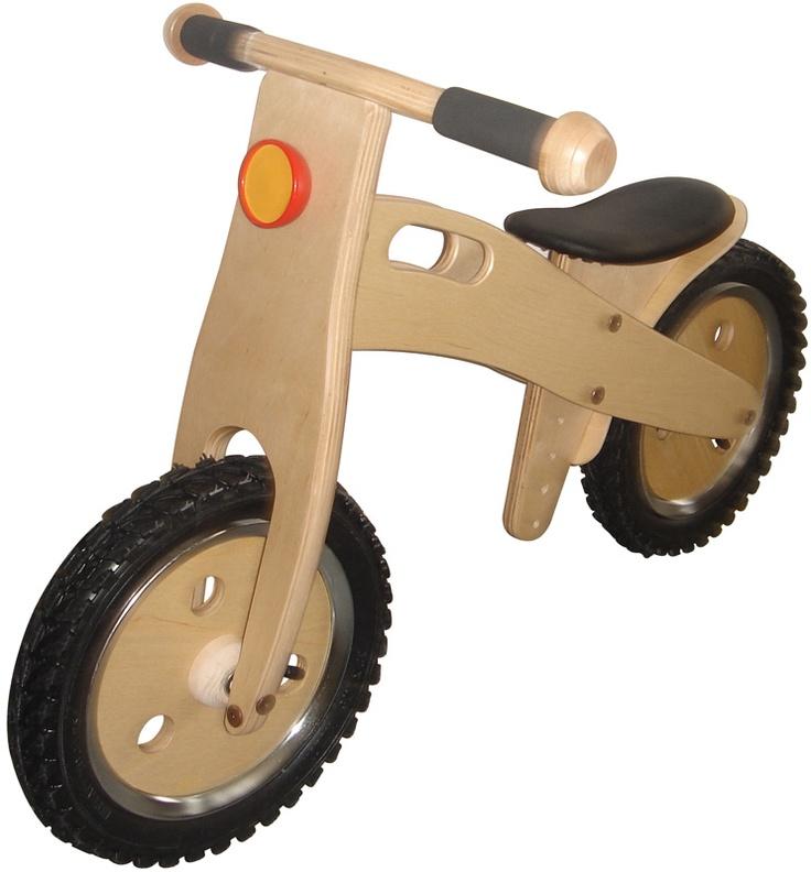 balance-bike.jpg (743×800)