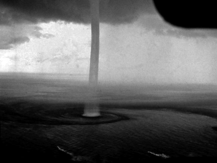 Tornado #tornado #natural #disaster www.facebook.com/pages ...