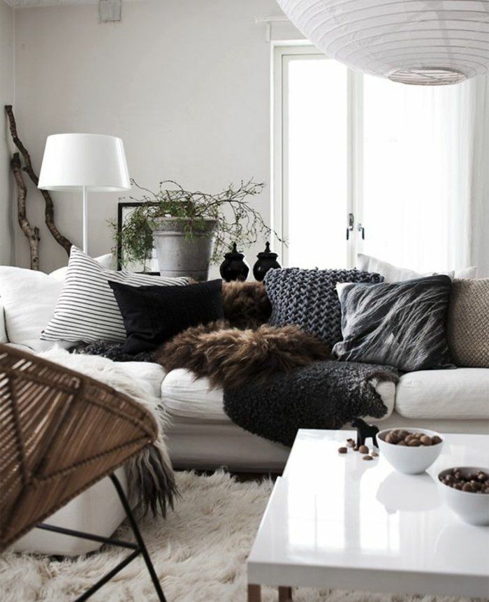 17 best SALON images on Pinterest Lounges, Salons and Home living room