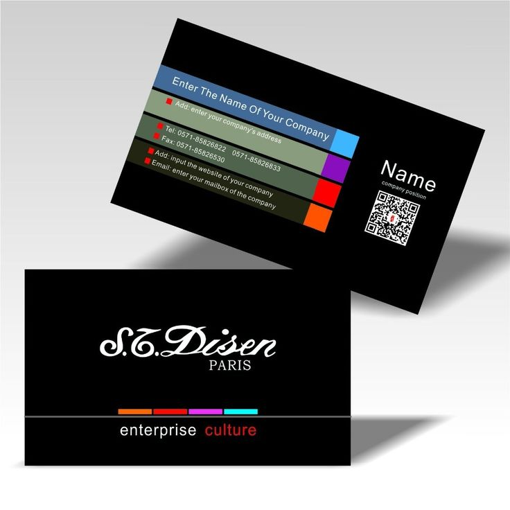 24385 best best choice images on pinterest relgio tomada online 89 watch here 2016 horizontal design custom business cards colorful printing two dimension code reheart Image collections